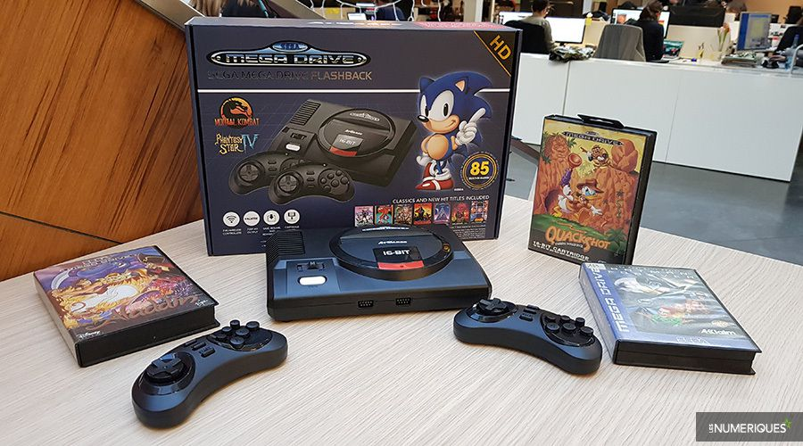 1_Test Megadrive HD 1.jpg