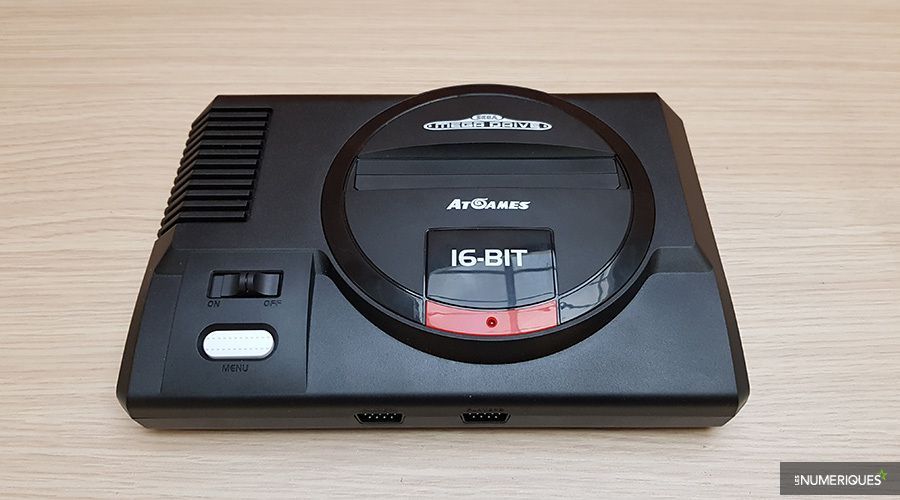 Test Megadrive HD 2.jpg