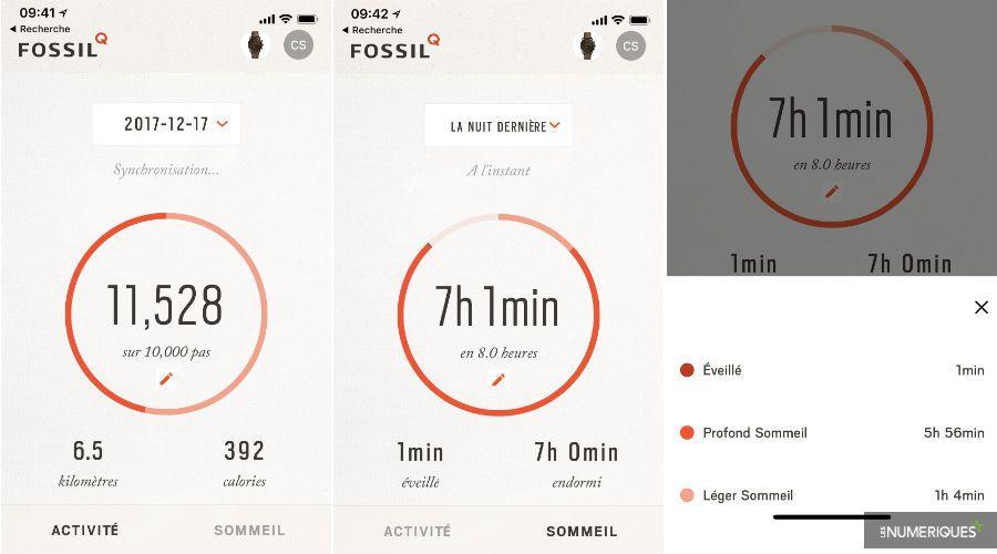 test-Fossil-Q-Commuter-f.jpg