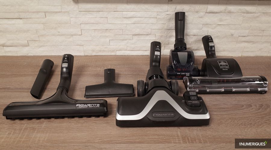 Test-Rowenta-RO7681EA-accessoires.jpg