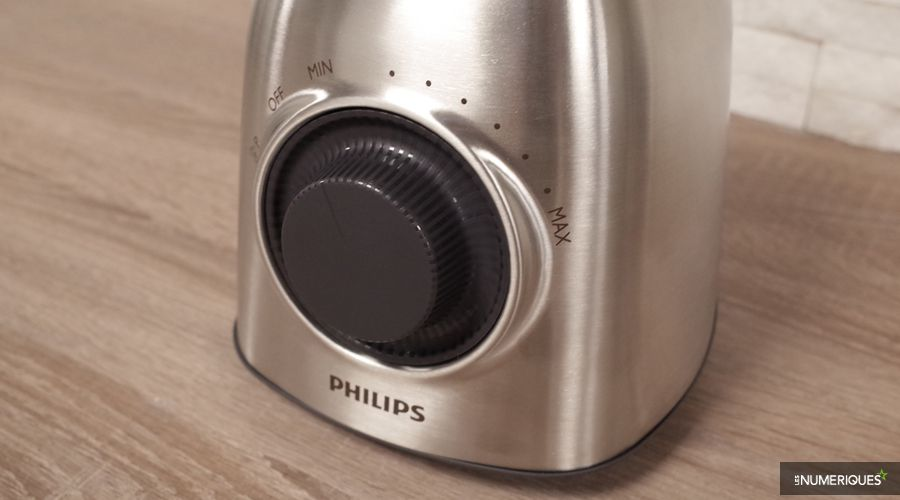 Test-Philips-HR3556-00-molette.jpg