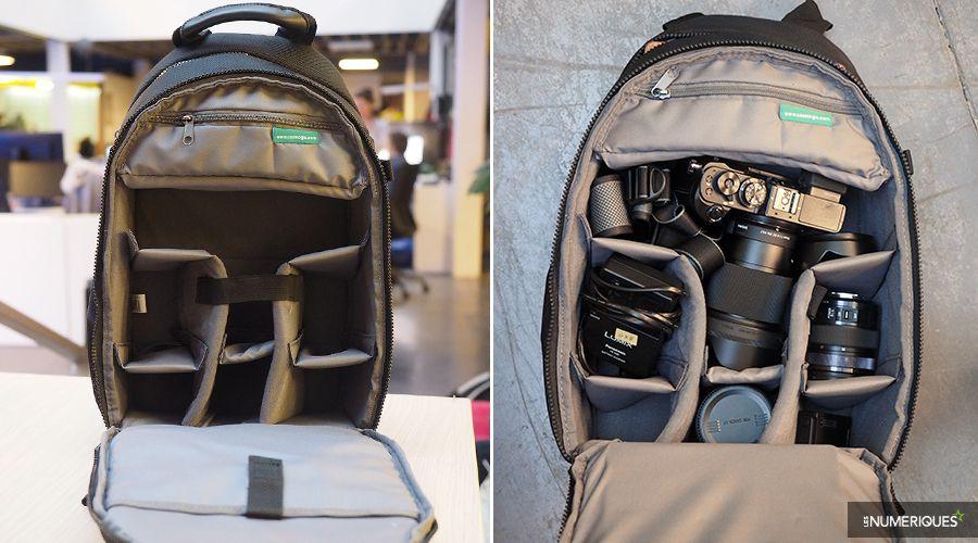 1_sac-photo-case-logic-bryker-camera-drone-medium-baclpack-2.jpg