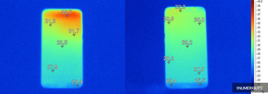 Thermique_Zenfone-4_Max.jpg