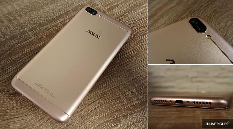Zenfone_4_Max_Dos_Details.jpg