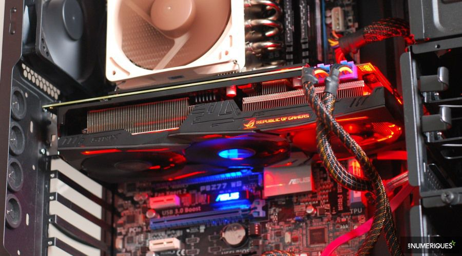 Test_Asus_Radeon_RX_Vega_56_Strix_OC_01.jpg