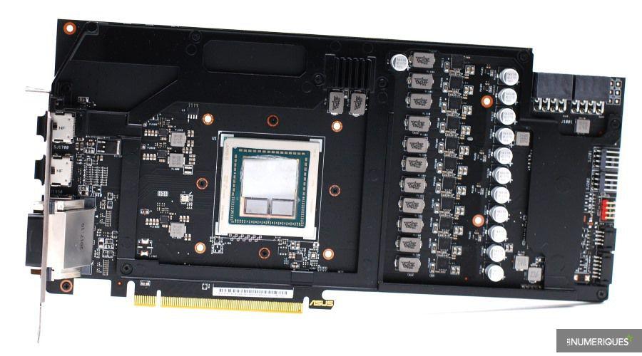 Test_Asus_Radeon_RX_Vega_56_Strix_OC_03.jpg