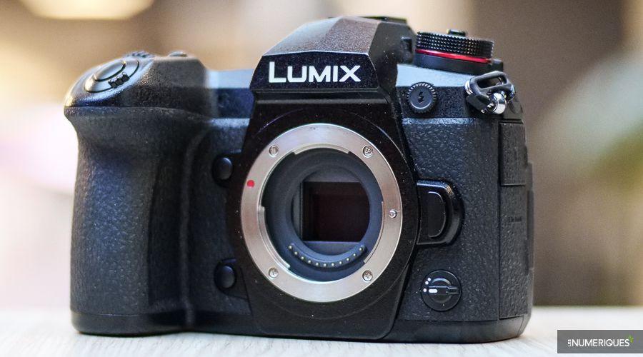 Panasonic_LumixG9_Test_LesNumeriques-1.jpg