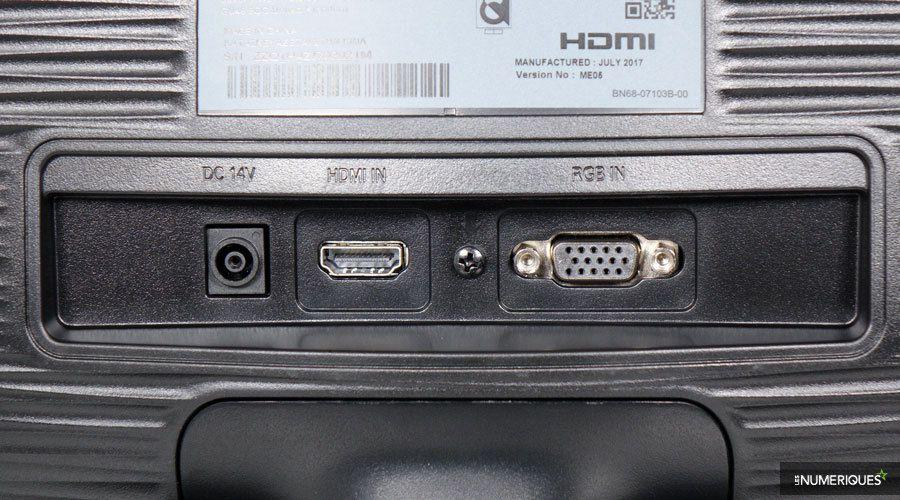Samsung-S24D330H-1.jpg