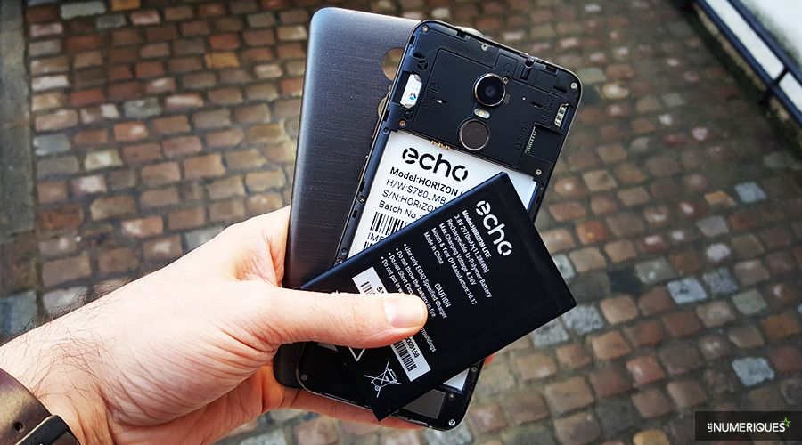 Echo_Horizon_Lite_Batterie.jpg
