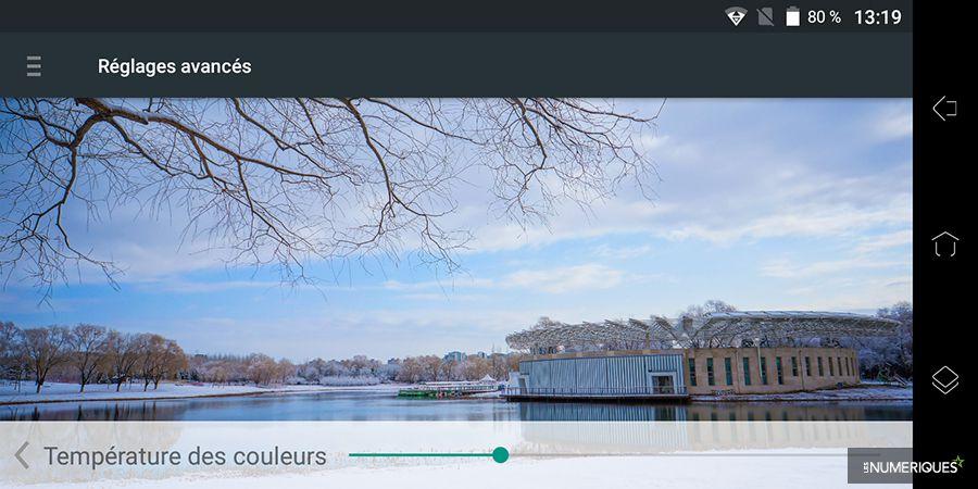 Screen_65k.jpg