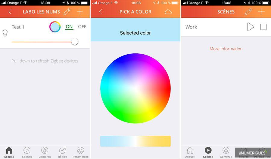 Test-Ampoule-Trust-couleur-appli1.jpg