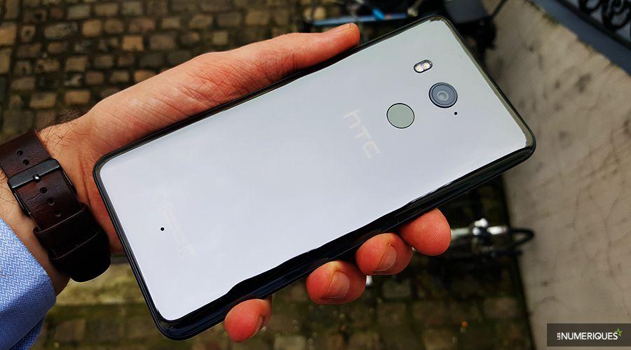 HTC_U11_Plus_Dos.jpg