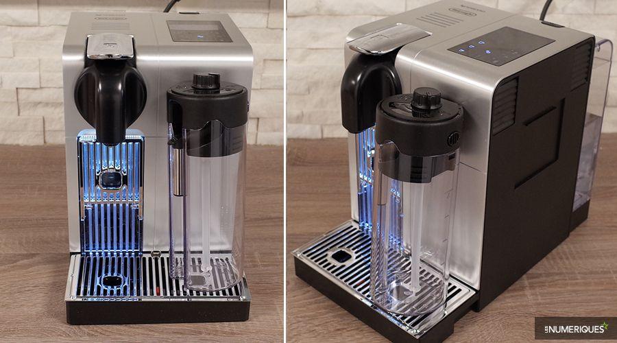 1_Test-Delonghi-Nespresso-Lattissima-Pro-Design.jpg