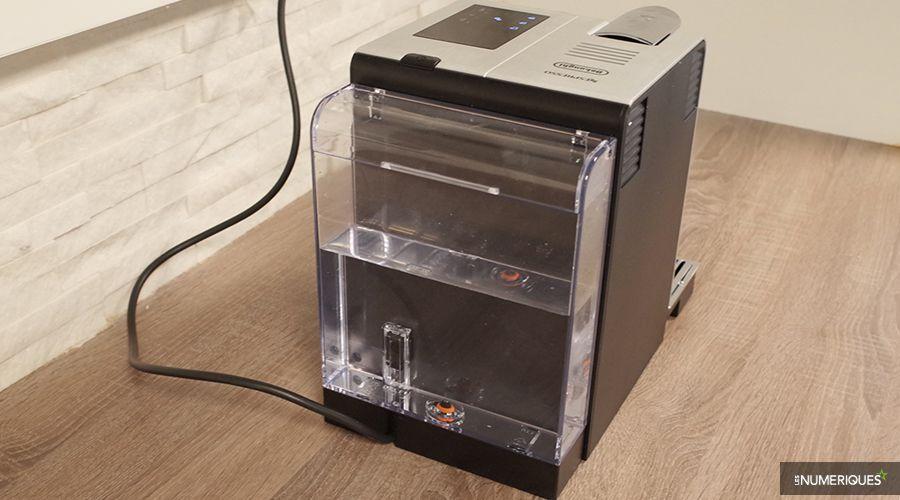 Test-Delonghi-Nespresso-Lattissima-ro-Reservoir-eau.jpg