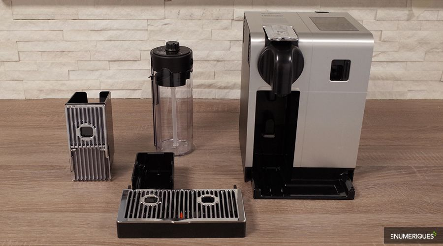 Test_Delonghi-Nespresso-Lattissima-Pro-accessoires.jpg