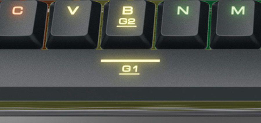 HermesP3-G1-et-G2.jpg