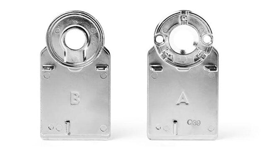 Visuel-partie-metallique-Nuki-smart-lock.jpg