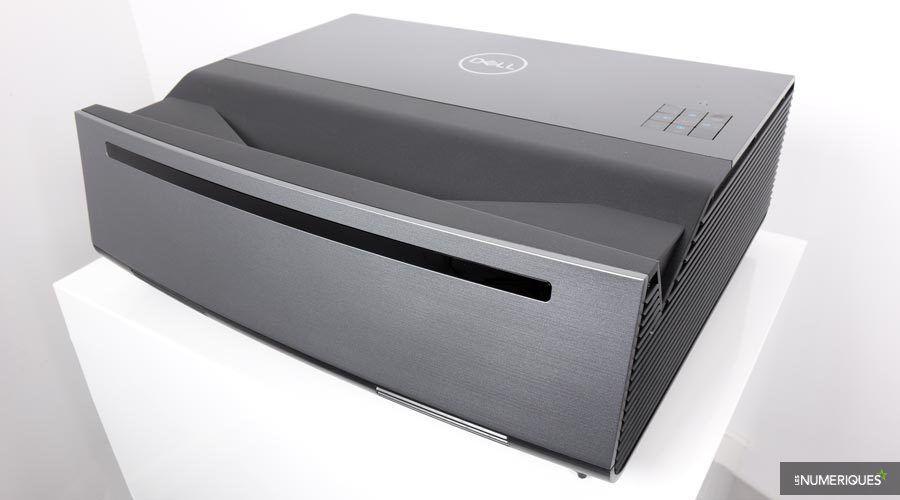 Dell-S718QL-2.jpg