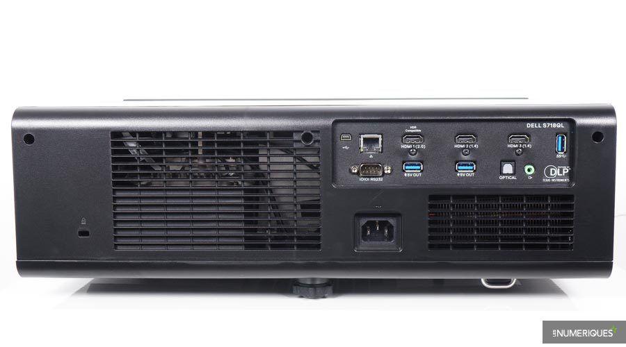 Dell-S718QL-4-l.jpg