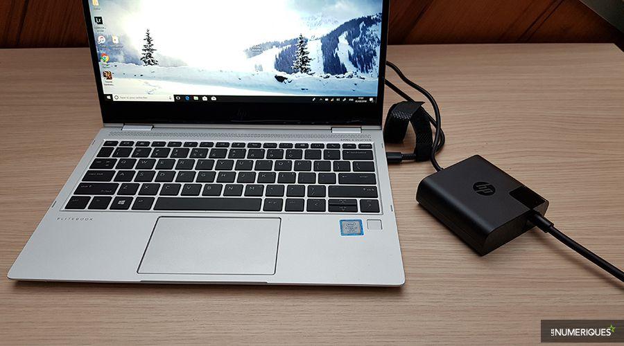 Test HP EliteBook 6.jpg