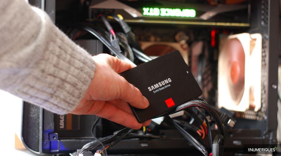 Test_Samsung_860_Pro_03.jpg