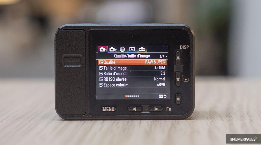 Sony-RX0-dos.jpg