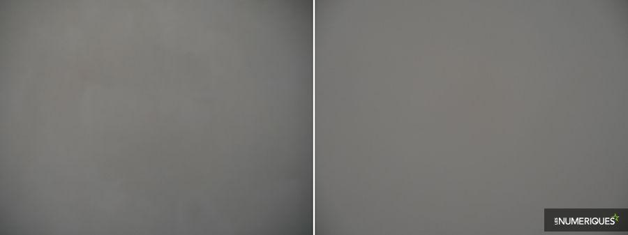 Panasonic lumix leica dg vario 12 60 mm f 2 8 4 asph panasonic lumix gx8 vignetage c4fa45f5