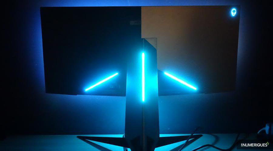 Alienware-AW3418DW-1.jpg
