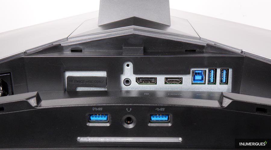 Alienware-AW3418DW-3.jpg