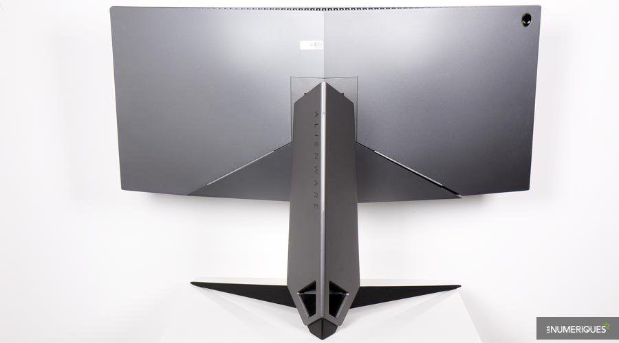 Alienware-AW3418DW-6.jpg
