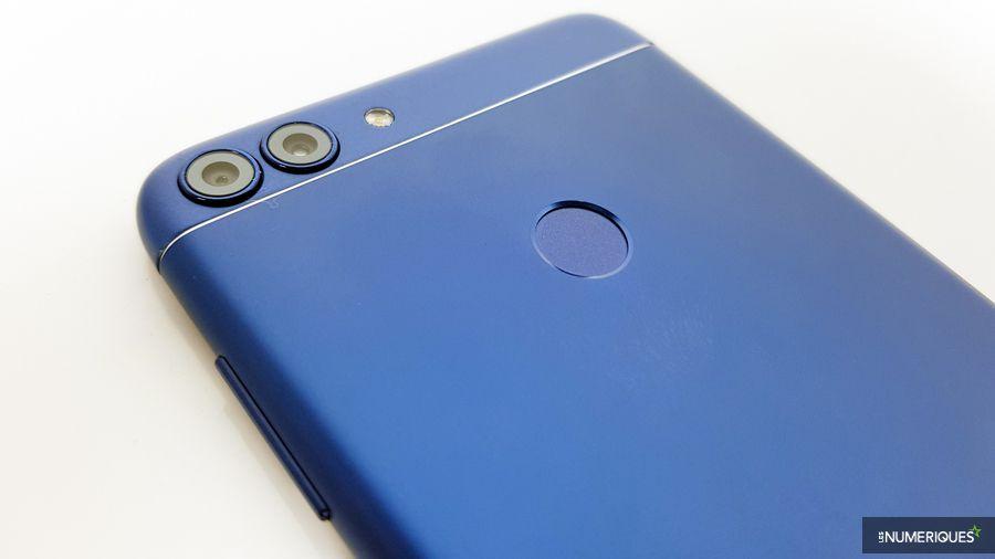 huawei-p-smart-capteurs.jpg
