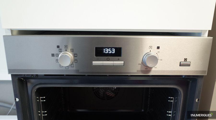 test-electrolux-EOA3404AOX-bandeau.jpg