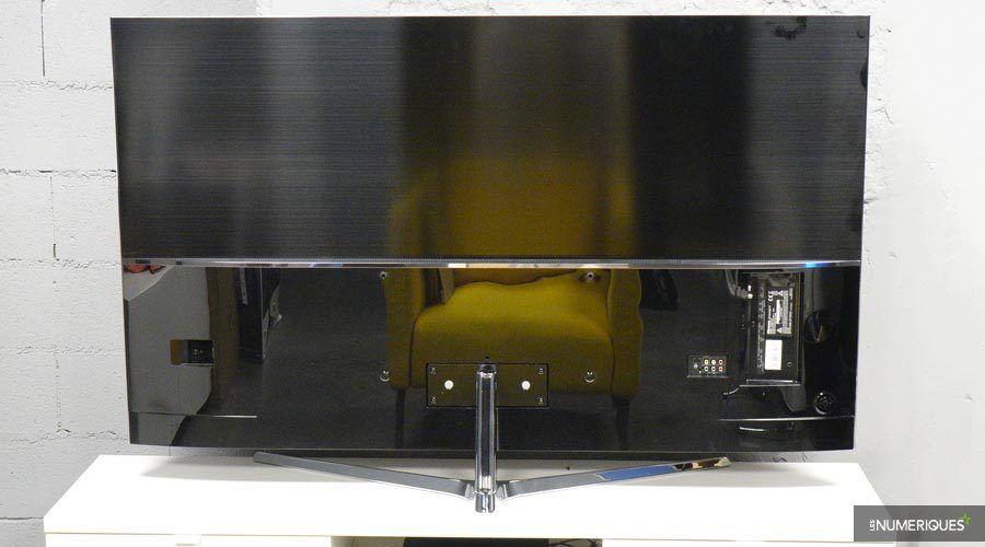 Hisense-H65NU8700-1.jpg