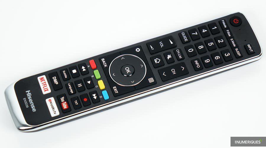 Hisense-H65NU8700-telecommande.jpg