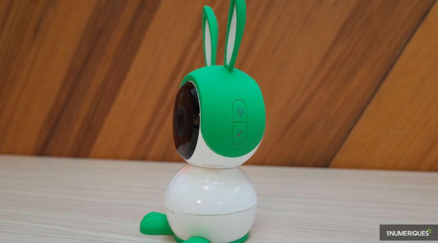 Test-Netgear-Arlo-Baby-Design.jpg