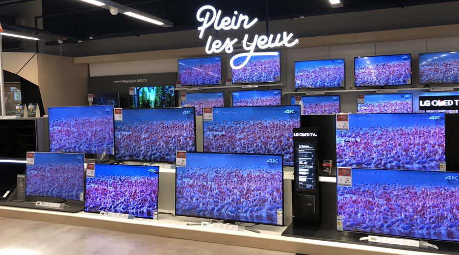 Samsung-UE40MU6175-1-4.jpg