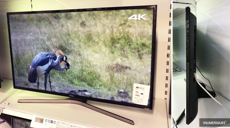 Samsung-UE40MU6175-1-l.jpg
