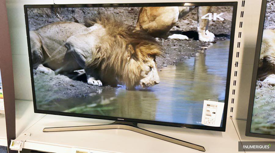 Samsung-UE40MU6175-4.jpg