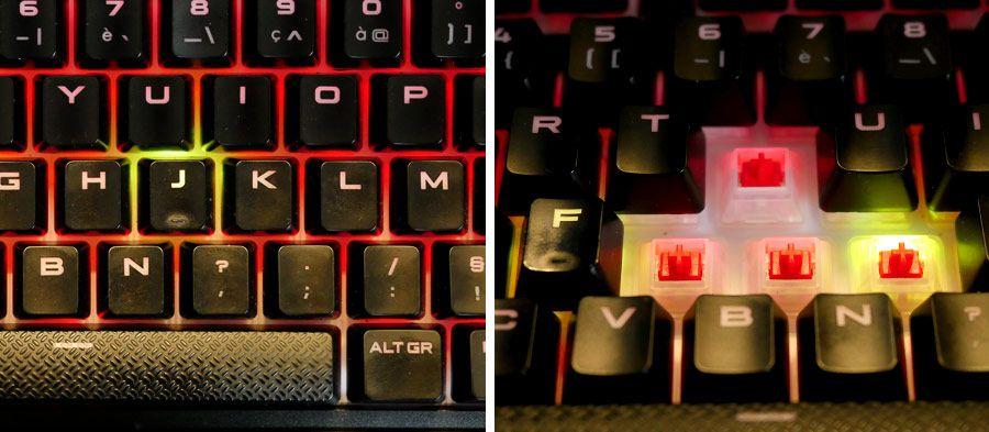 Corsair-K68RGB-switches.jpg