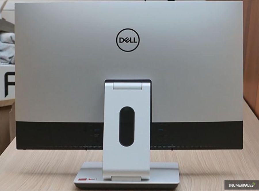 Dell Inspiron 24.jpg