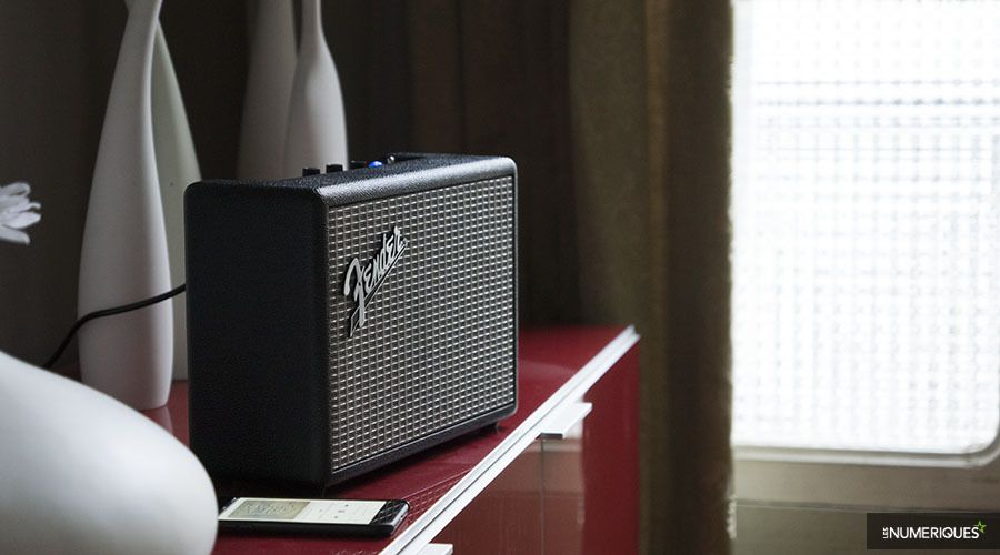 Fender_Monterey-p01.jpg