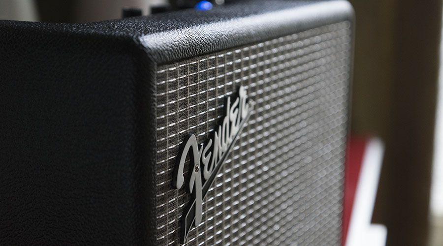 Fender_Monterey-p02.jpg