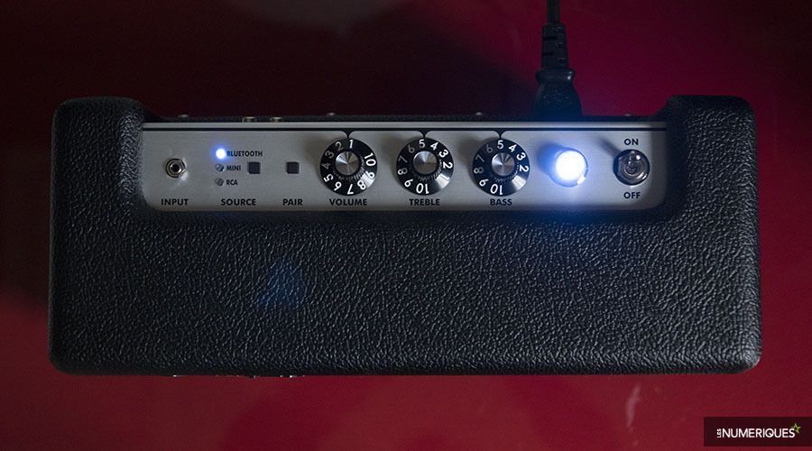 Fender_Monterey-p04.jpg