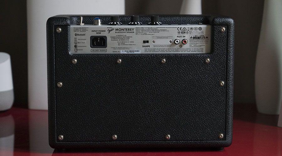 Fender_Monterey-p05.jpg
