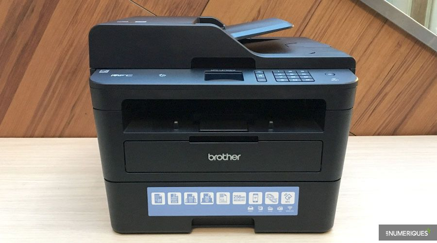 Brother MFC-L2750DW (1).jpg