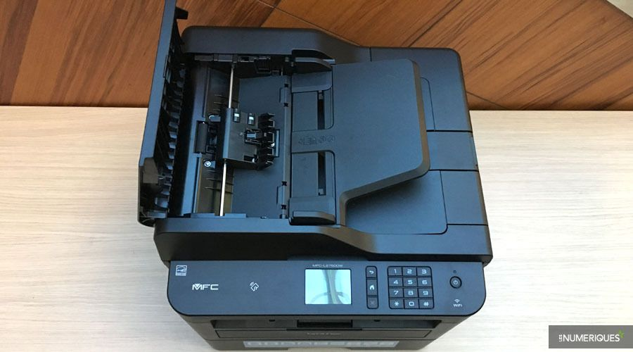 Brother MFC-L2750DW (3).jpg
