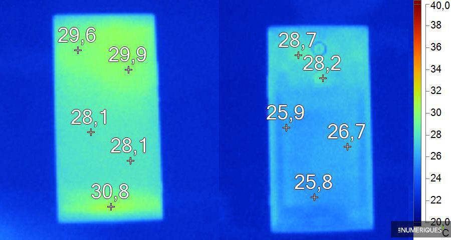 sony-xperia-xa2-ultra-temp-max.jpg
