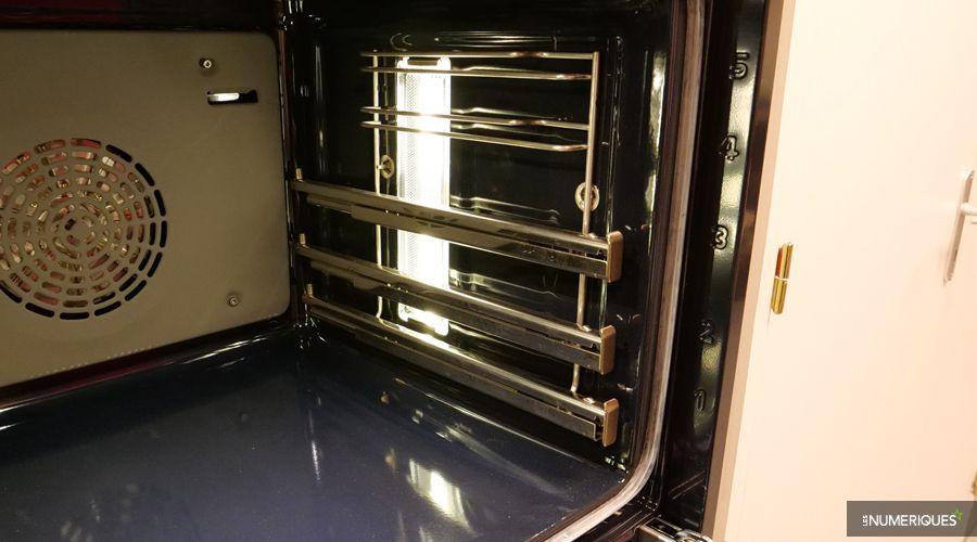 test-Bosch-Serie-8-HRG636XS6-interieur.jpg