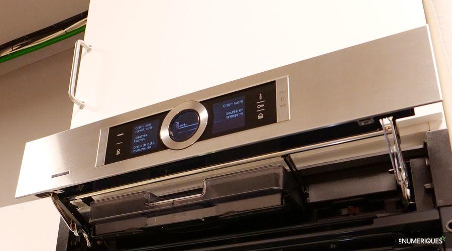 test-Bosch-Serie-8-HRG636XS6-panneau-ouvert-2.jpg