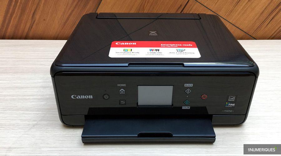 Canon Pixma TS6150 (1).jpg